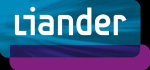 Liander Bestekkensite